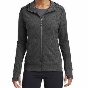 Ogio Endurance ladies Cadmium jacket size M